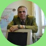 Picture of Jukka Kallioinen