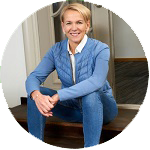 Picture of Mirja Yli-Erkkilä